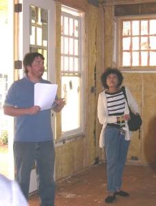 energy-star-home-michael-peaden-explains-building-science