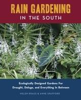Rain Gardening